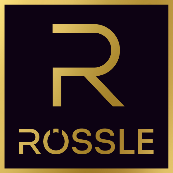 Rössle Reha & Training